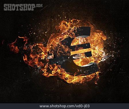 Financial Crisis, Currency Crisis, Euro Crisis