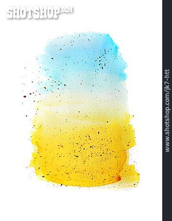Watercolors, Watercolor