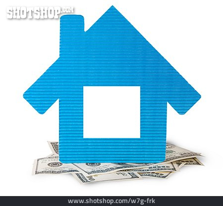 Building Construction, Building Loan Contract, Mortgages, Home Loan