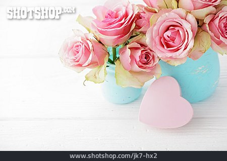 Birthday, Mothers Day, Valentine