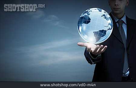 Business, International, Economy, Deal, Network