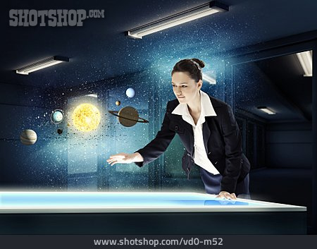 Research, Astronomy, Constellation, Astrology