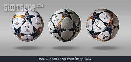 Soccer, Professional Football