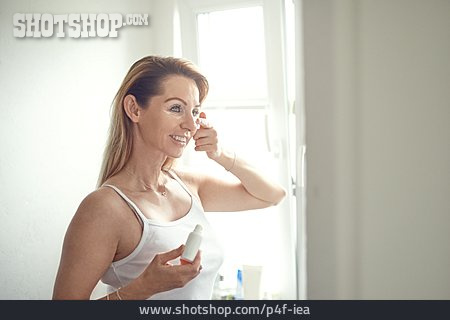 Beauty Culture, Facial Care, Eye Cream