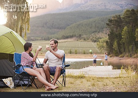 Outdoor, Camping, Family Vacations