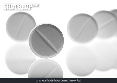 Pill, Pharmacy, Painkiller