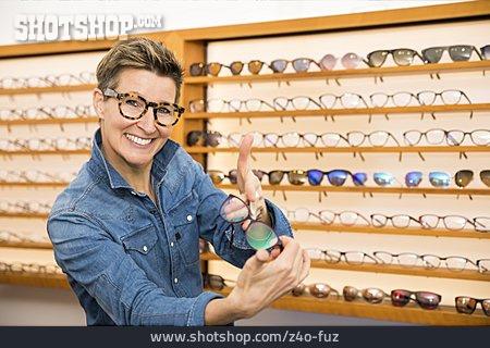 Glasses, Optometrist, Optician