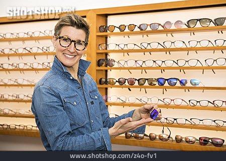 Sunglasses, Choosing, Optometrist