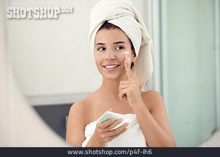 Skincare, Beauty Culture, Moisturizer