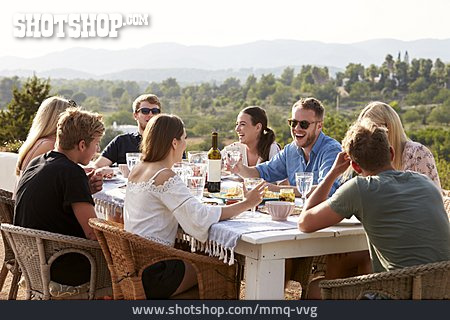 Eating & Drinking, Vacation, Spain, Friends, Lifestyle