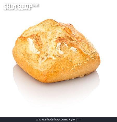Bun, Wheat Bun