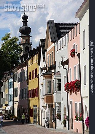 Old Town, Bruneck