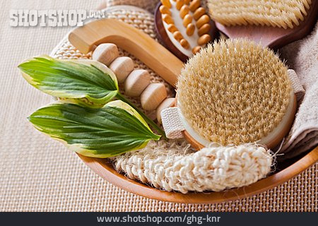 Body Care, Beauty Culture, Body Scrub