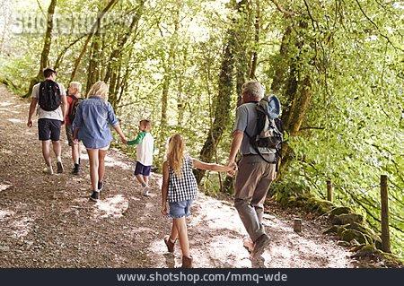 Walk, Together, Walk