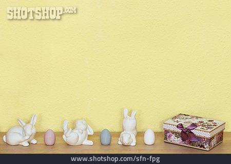 Easter, Easter Decoration