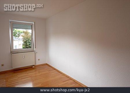 Window, Rooms, Parquet