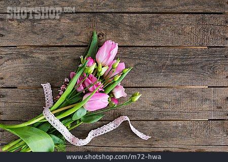 Bouquet, Spring Bouquet
