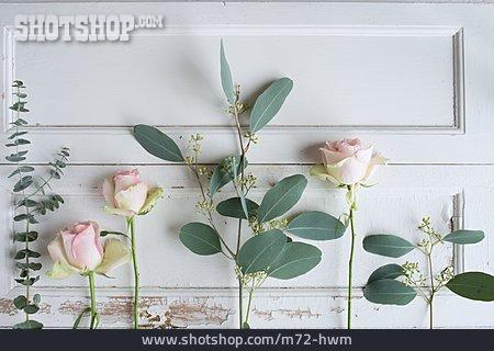 Decoration, Floral