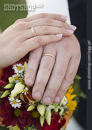 Wedding, Marry, Wedding Rings