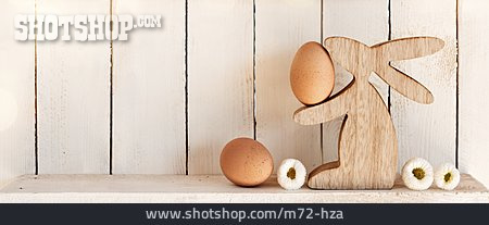Easter, Easter Decoration
