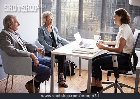 Advice, Consultation, Consult
