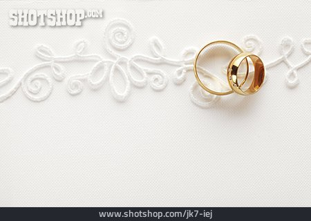 Wedding, Marriage, Wedding Rings, Wedding Ring