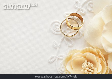 Wedding, Wedding Rings, Engagement Ring, Wedding Ring