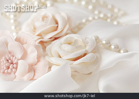 Wedding, Pearl, Pearls