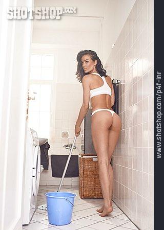Bildee sexy Laura Dodsworth: