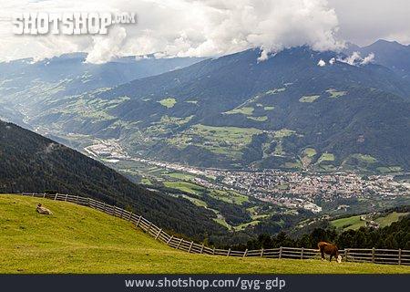Brixen, Alto Adige