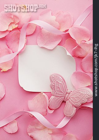 Valentine, Romantic, Message