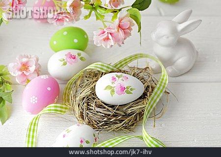 Easter, Easter Decoration, Easter Time