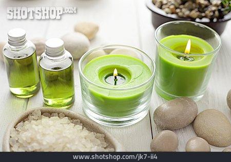 Spa, Aromatherapy, Room Fragrance