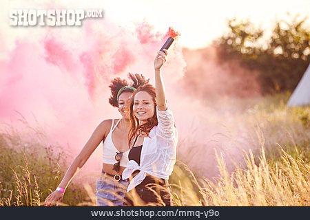 Summer, Freedom, Celebrations, Friends