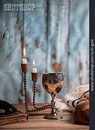 Religion, Judaism, Sabbath