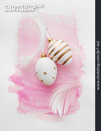 Easter, Easter Egg, Easter Greeting