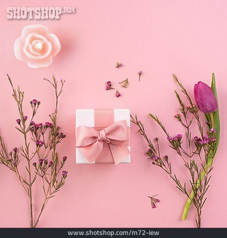 Love, Gift, Valentine