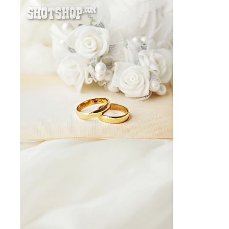Ring, Wedding Rings, Wedding Rings