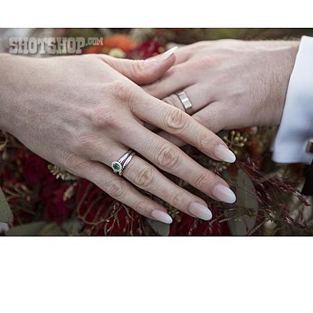 Wedding, Marriage, Marry, Groom, Bridal Couple