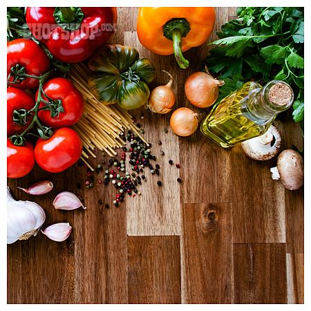 Healthy Diet, Groceries, Nutrition, Vegetable, Recipe