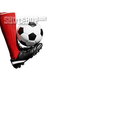 Soccer, Ball Sports, Play Soccer