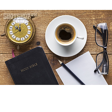 Religion, Reading, Notes, Bible