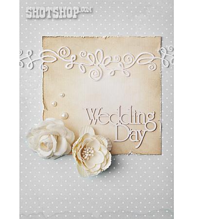Wedding, Wedding Anniversary