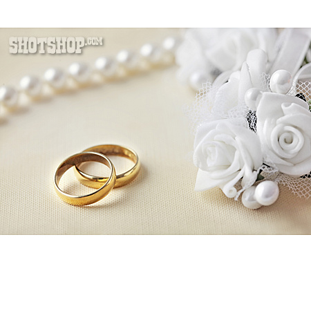 Jewelry, Marriage, Wedding Rings