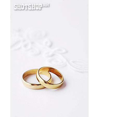 Wedding, Wedding Ring, Wedding Ring