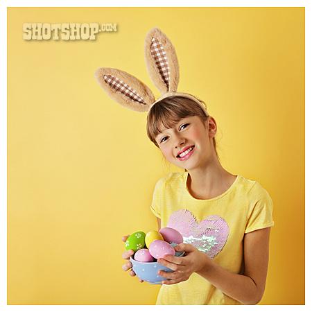 Easter, Easter Bunny, Easter Egg Hunt