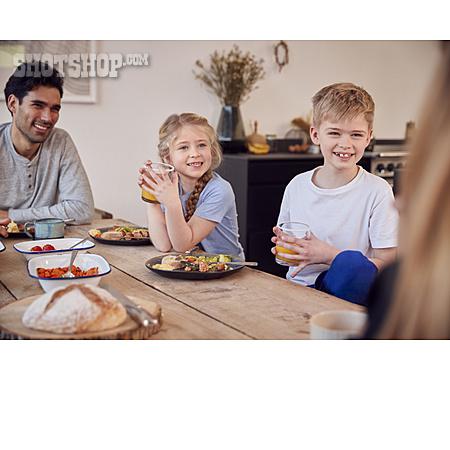 Home, Family, Family Life, Brunch